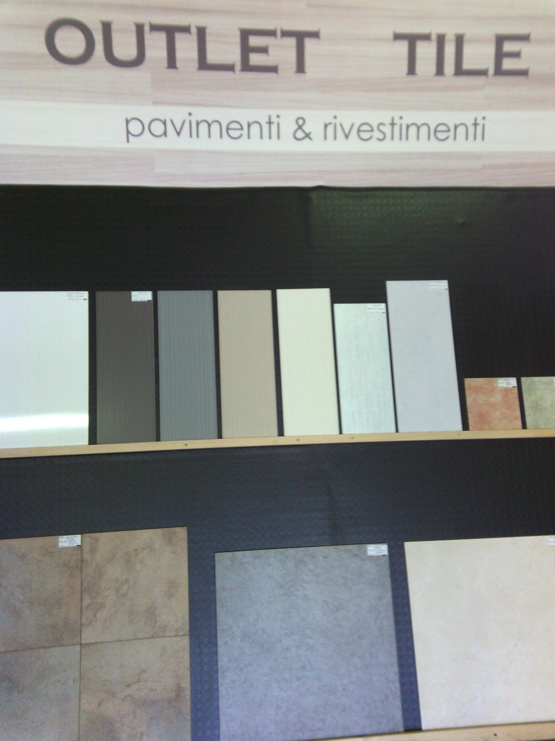 Outlet - Pavimenti Archivi - Pagina 7 di 7 - La Boutique della ...