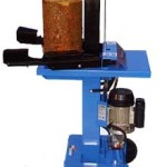 spacalegna idraulico