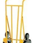 carrello jolly 3 ruote