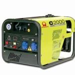 generatore 20 kw