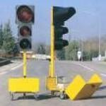 semaforo stradalae