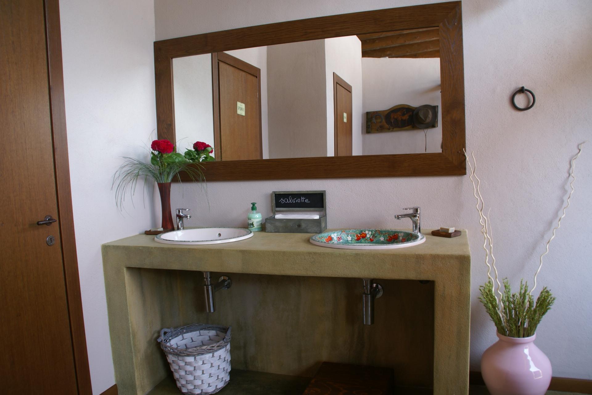 bagno interno 2