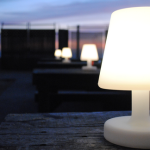 foto 2 lampadada tavolo