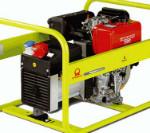 generatore01