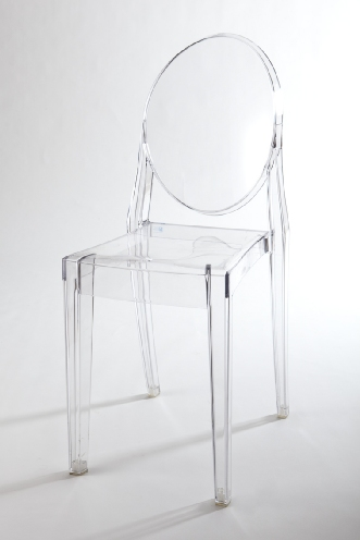Beautiful Sedia Trasparente Kartell Pictures - Skilifts.us ...