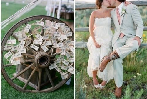 Matrimonio Rustico Cuneo : Allestimenti tematici nolopoint simplewedding arredi