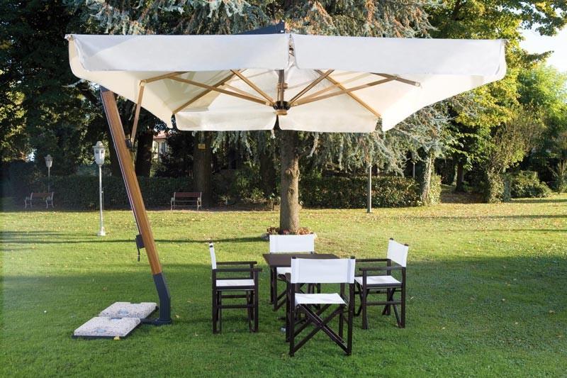Gazebo e coperture nolopoint simplewedding arredi ed allestimenti per eventi - Ombrelloni giardino ikea ...