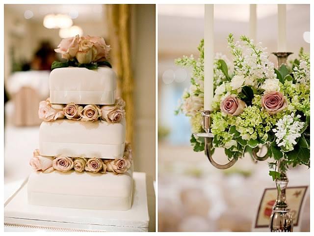 Matrimonio Tema Moderno : Allestimenti tematici nolopoint simplewedding arredi