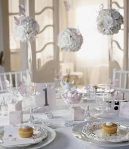 total_white_bianco-tema-matrimonio-nolopoint-cuneo