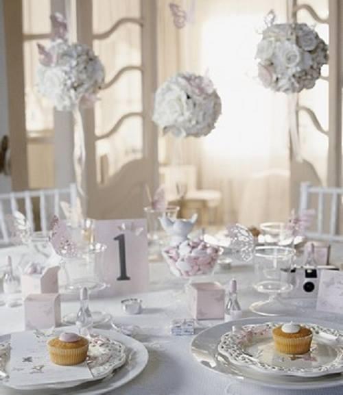 Matrimonio Tema Bianco : Allestimenti tematici nolopoint simplewedding arredi