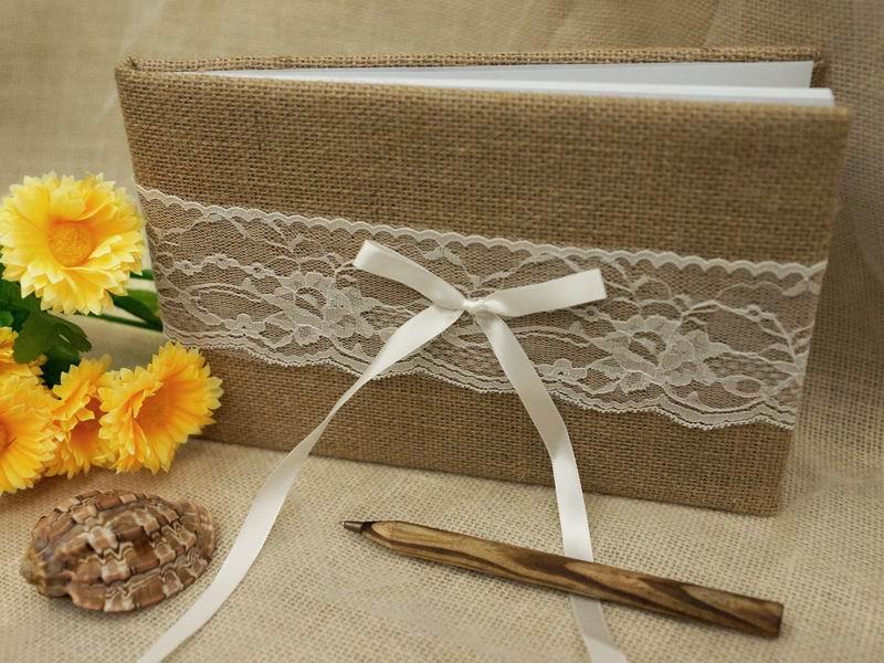 Guestbook Matrimonio Rustico : Matrimonio country chic nolopoint simplewedding